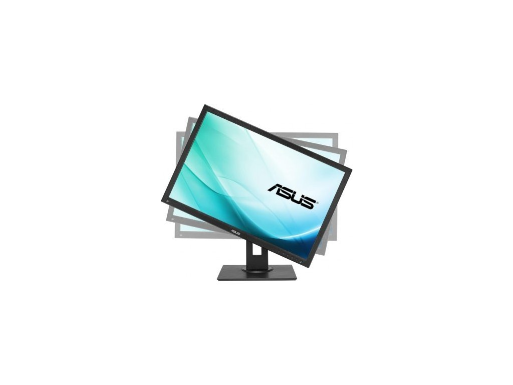 Monitor ASUS BE24A