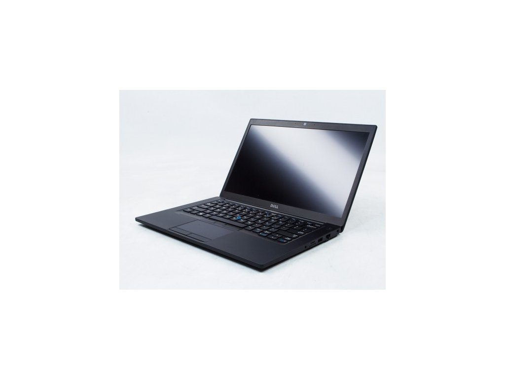 Notebook Dell Latitude 7480