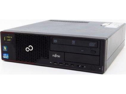 Počítač Fujitsu Esprimo E910 SFF