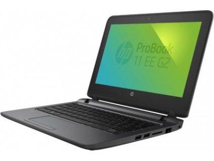Notebook HP ProBook 11 EE G2