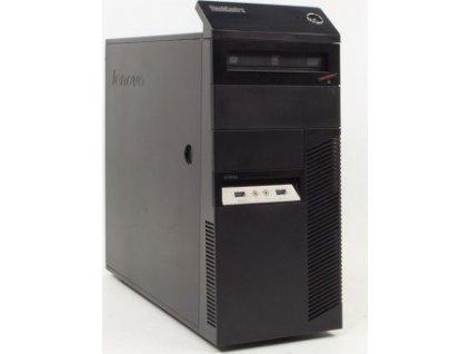 Počítač Lenovo ThinkCentre M93p Tower