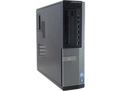 Počítač Dell OptiPlex 7010 DT