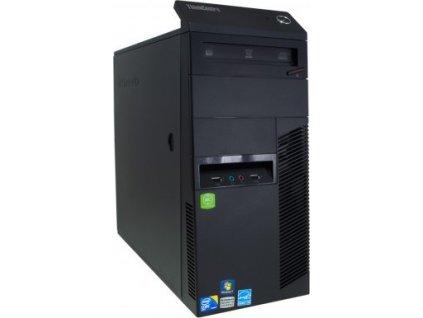 Počítač Lenovo ThinkCentre M92p Tower