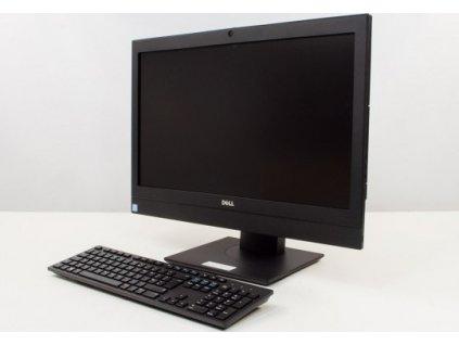 All In One Dell OptiPlex 7450 AIO