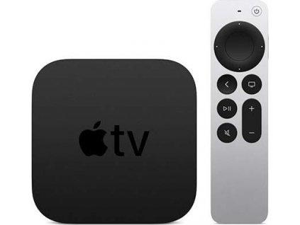 Apple TV HD 32GB (2021), MHY93CS/A