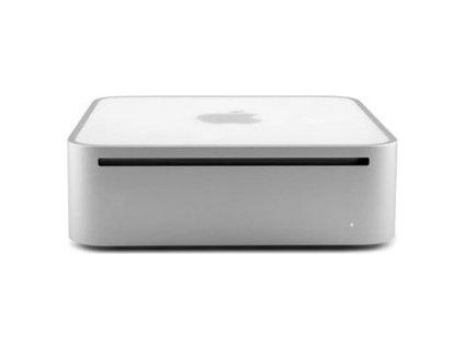 Počítač Apple Mac Mini 2,1 (Mid 2007) a1176