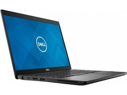 Notebook Dell Latitude 7390