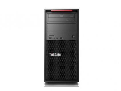 Počítač Lenovo ThinkCentre P520c Workstation BOXED