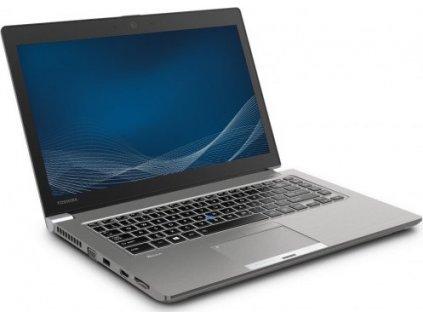 Notebook Toshiba Portege Z40-A