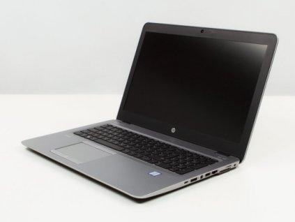 Notebook HP EliteBook 850 G3