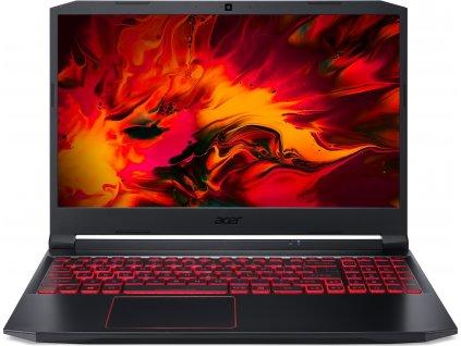 Acer Nitro 5 AN515-55 - Čierny, NH.Q7JEC.003