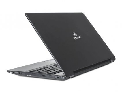 Notebook TERRA Mobile 1513S