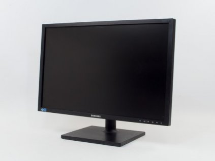 Monitor Samsung SyncMaster S24C450BW