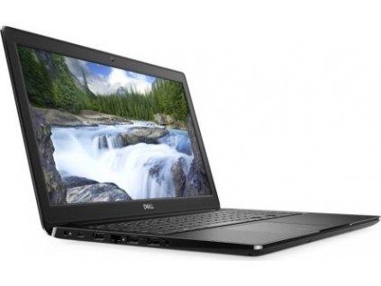 Notebook Dell Latitude 3500