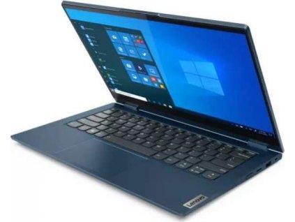 Lenovo ThinkBook 14s Yoga, 20WE001ACK