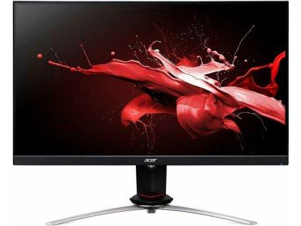Acer XV273Xbmiiprzx, UM.HX3EE.X01