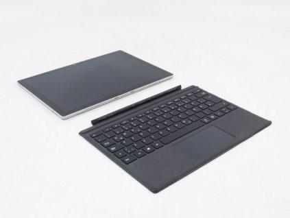 Notebook Microsoft Surface Pro 5