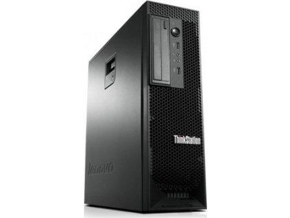 Počítač Lenovo ThinkStation C30