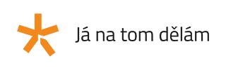 JNTD e-shop