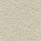 Bondai 1005 - béžová