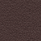Bondai 2036 - tmavě hnědá