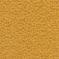 Bondai 3005 - žlutá