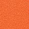 Bondai 3012 - oranžová