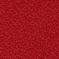 Bondai 4011 - červená