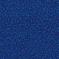 Bondai 6016 - tmavě modrá