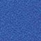 Bondai 6071 - světle modrá