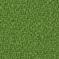 Bondai 7048 - zelená