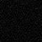 Bondai 8033 - černá
