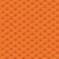 F3082 oranžová