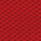 F4028 červená