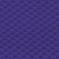 F5096 fialová