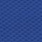F6071 modrá