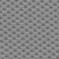 F8032 šedá