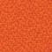 Fill 113 - oranžová
