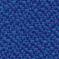 Fill 82 - modrá