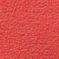 korálová
