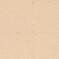 Koženka 096 - béžová
