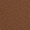 P5110 hnědá kůže