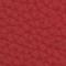 P5200 červená kůže