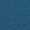 P5250 modrá kůže