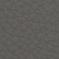 P5310 tmavě šedá kůže
