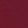 M24784 vínová koženka