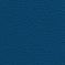 M68746 tmavě modrá koženka