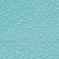 ledově modrá