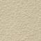 písková