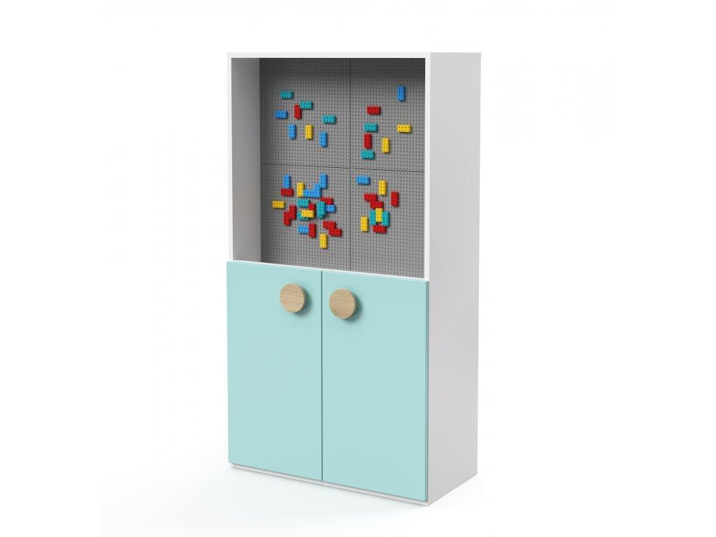 D SK 480 02 LEGO